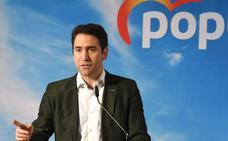 El PP estudiaría su abstención ante un candidato alternativo a Sánchez