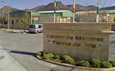 CCOO exige que se depuren responsabilidades por la muerte del joven en el centro de menores de Almería
