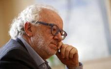 Fernando Francés dimite de su cargo como secretario de Innovación Cultural de la Junta