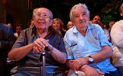 La Zubia vuelve a unir música y poesía bajo el laurel en agosto
