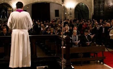 La Iglesia denunciará a un falso cura que se hace pasar por sacerdote en Ciudad Real