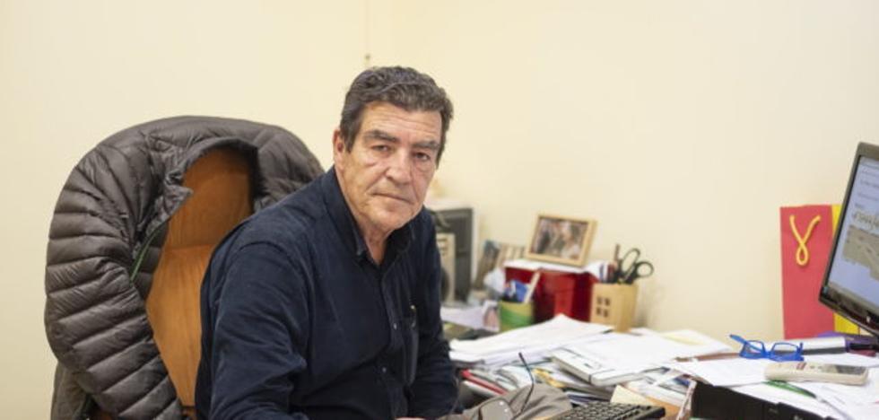 El estremecedor caso de Granada revelado por el juez Calatayud: «Ojalá te mueras, mamá»