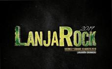 Seis años de Lanjarock