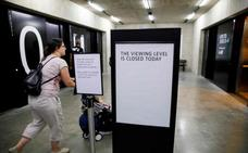 Acusado de intento de asesinato el adolescente que lanzó a un niño de 6 años desde la Tate Modern