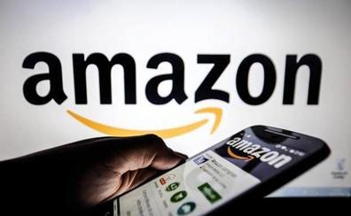 ¿Tienes cuenta de Amazon? Alertan de la estafa que te puede engañar