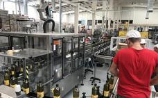Granada se posiciona para beneficiarse de la guerra comercial entre EE UU y China