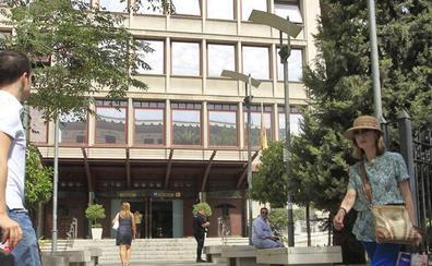 Los técnicos de Hacienda creen que más de 30.000 autónomos de Granada evaden impuestos