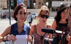La vida 'judicializada' de Juana Rivas