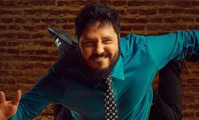 El concierto de El Kanka en Jaén cambia de día y de ubicación