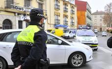 Se abre convocatoria de empleo público de 20 plazas para Policía Local en Linares