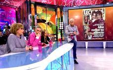 Tercera multa en una semana para Mediaset