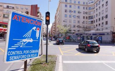 El plan del Ayuntamiento para ingresar 10 millones a partir de septiembre