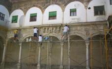 Granada suma cuatro nuevos Bienes de Interés Cultural al patrimonio andaluz