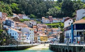 Asturias, un paraíso al que viajar en verano