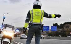 El Supremo anula la multa a un conductor en Granada que había recuperado los puntos del carnet un día antes