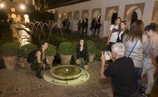 Hosteleros de Granada piden que quien pernocte en la ciudad tenga preferencia para ver la Alhambra
