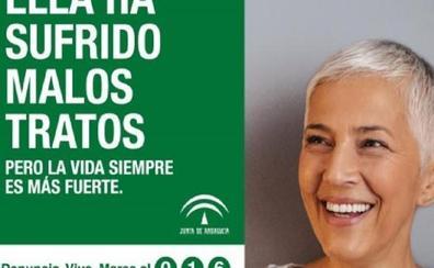 Sonrisas y lágrimas de una campaña para la discordia