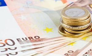 La Guardia Civil advierte de la moneda que está engañando a los españoles