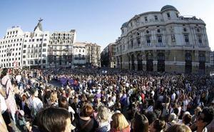 El auge de las violaciones grupales en España, ¿por qué hay tantas?