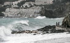 Los siete espigones que reclama la Costa para defender el litoral y el bolsillo de los municipios