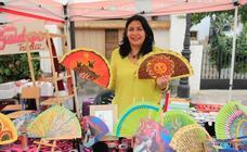 Los dos festivales de música nos animan a recorrer diferentes caminos de la Alpujarra