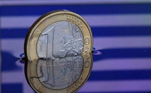 Los recortes de plantilla de la banca española