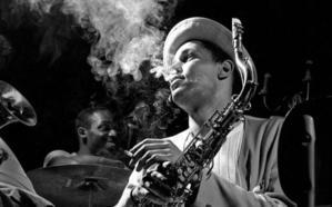 Que comience el jazz