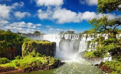 3 cosas que debes saber si quieres viajar a Argentina