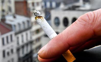 El Gobierno planea endurecer las leyes contra el alcohol y el tabaco