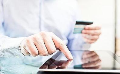 ¿Cómo van a cambiar tus compras 'online' a partir de septiembre? Habrá más medidas de seguridad