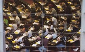 La Universidad de Jaén, seleccionada para formar en empleo a jóvenes discapacitados