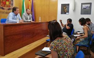 Seis meses de ERTE para los trabajadores de Onda Jaén