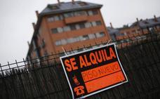 Hasta 200 euros de ayudas para los menores de 35 años que viven en el centro