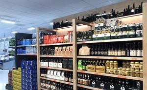 La lista de las nuevas cervezas que verás en Mercadona