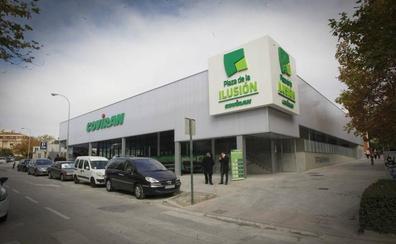 Covirán abre en Cabo Verde su primer supermercado en África