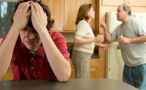 Almería cierra el semestre con más hijos de víctimas de violencia de género bajo terapia