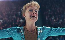 Margot Robbie: ascensión meteórica