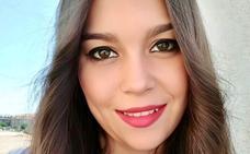 Detenido el presunto autor de la muerte de la joven cosida a puñaladas en Meco