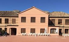 Una residencia de ancianas de Granada gana una batalla legal al Estado