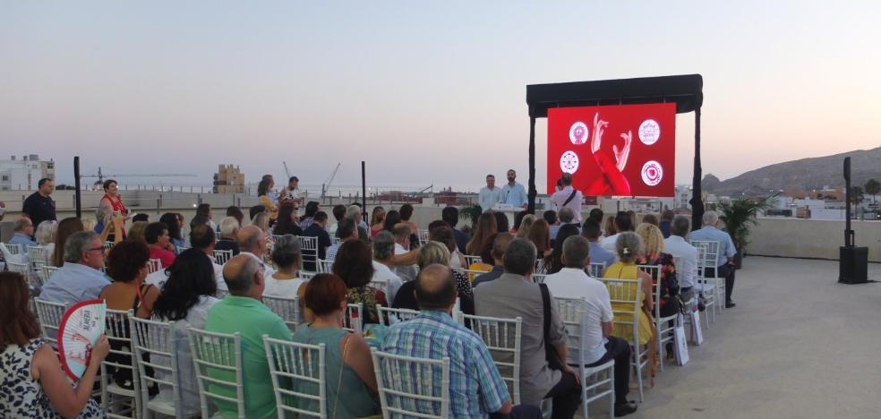 La gastronomía será el eje de una Feria de Almería con más casetas, más puestos y atracciones