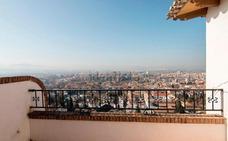 La casa más cara de Granada cuesta 3,5 millones de euros y está en la capital