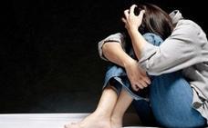 Una vecina de Granada denuncia a un hombre por agresión sexual y ahora son pareja y van a tener un hijo