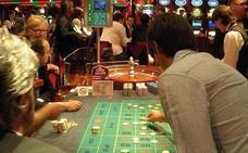 Más de 5.000 granadinos tienen prohibida la entrada a bingos y casinos