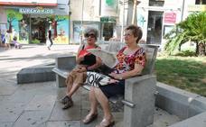 Salud activa desde hoy el nivel naranja en Jaén en el Plan de Prevención de Altas Temperaturas