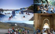 Música, montaña, ciencia y diversión: 6 planes infantiles para el puente de agosto