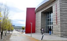 El Ayuntamiento de Linares busca potenciar el 'músculo' empresarial linarense