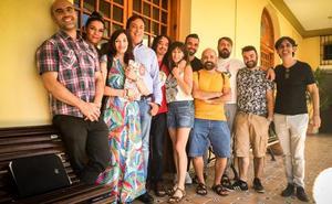 El Ayuntamiento de Jaén crea una mesa para mejorar la gestión cultural