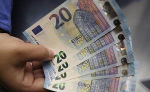 Un ladrón de Granada pide su absolución porque la víctima le dio dinero por pesado y no por violento