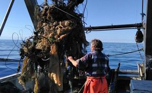 Motril 'exporta' su apuesta por un mar limpio y una pesca sostenible a todo el litoral andaluz