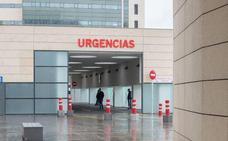 Alerta sanitaria en Andalucía por un brote de listeriosis causado por una carne mechada